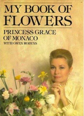 book_grace_646352.jpg