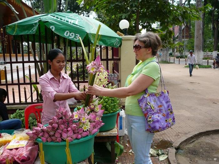 cambodia_004.jpg