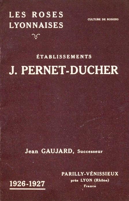 catalog-Gaujard-1926.jpg
