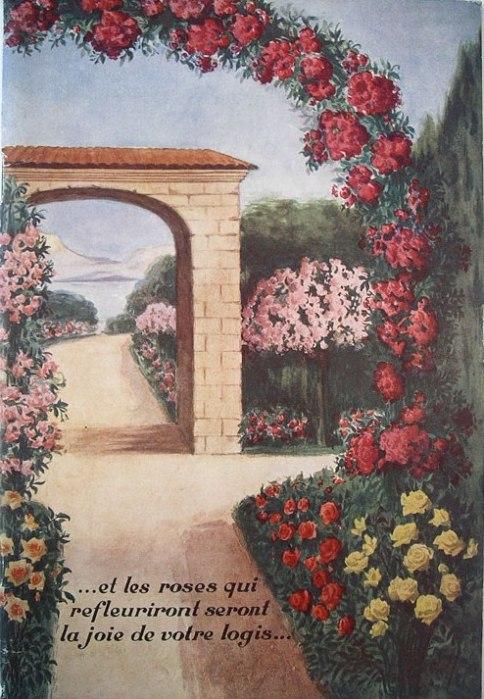 catalog-Gaujard-1930.jpg