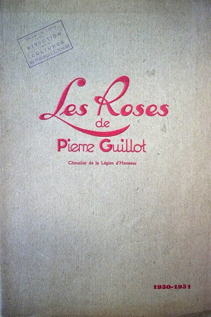 catalog-Guillot-1930.jpg
