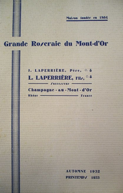 catalog-Laperriere-1932.jpg