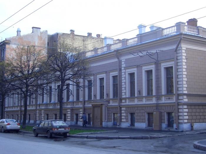 chaikovskogo29.jpg