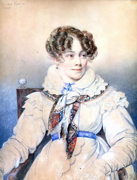 comtesse_de_segur_1823_kiprenskiy_o.a.jpg
