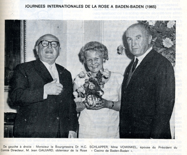 de_journees_internationales_a_baden-baden_adr_1966.jpg