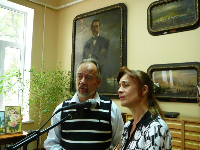 dmitry_and_alena_makarchuk.jpg