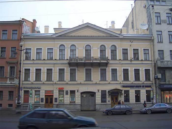 dom_zhurnalista_nevskiy_70_0.jpg