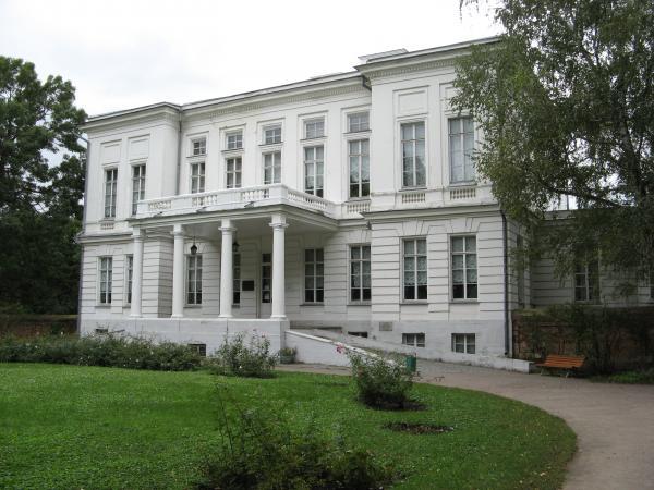 dvorec_Bobrinskogo_v_Bogoridcke_1.jpg