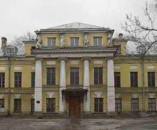 dvorec_bobrinskogo_v_Peterburge.jpg