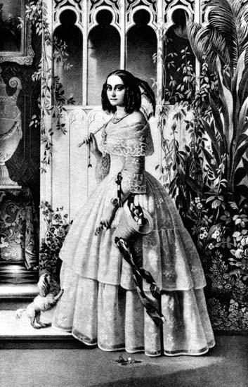 e.a.suhozanet_1804-1861._litografiya_1840-e.jpg