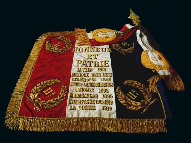 etendard_du_11e_regiment_dartillerie_de_marine.jpg.jpg