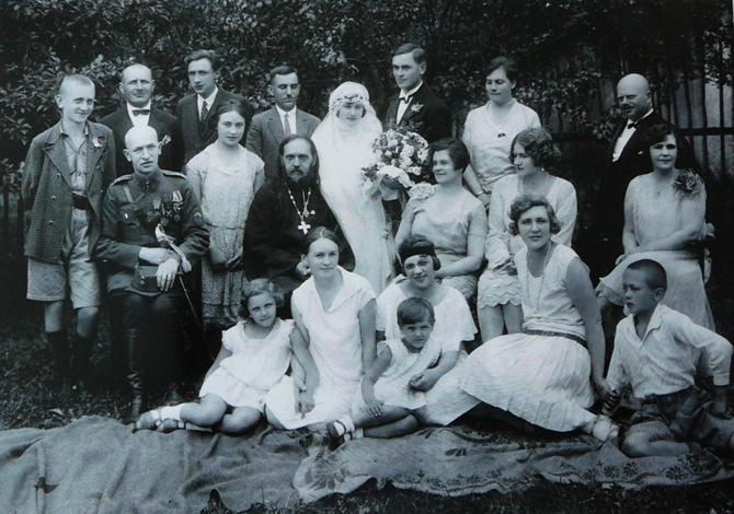 family_tchetwerikow_bratislava.jpg