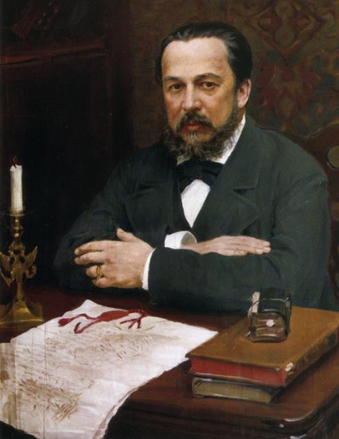 graf_uvarov_aleksey_sergeevich_1825-1884_.jpg