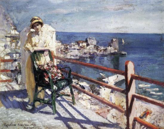 gurzuf.1914.jpg