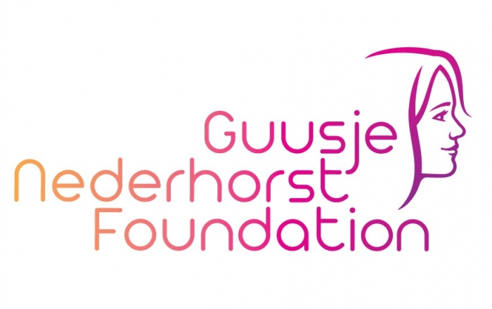 guusje_foundation.jpg