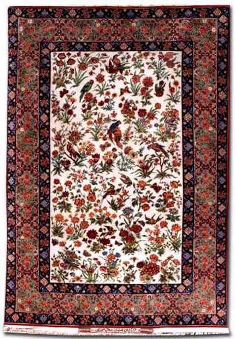 isfahan_carpet.jpg