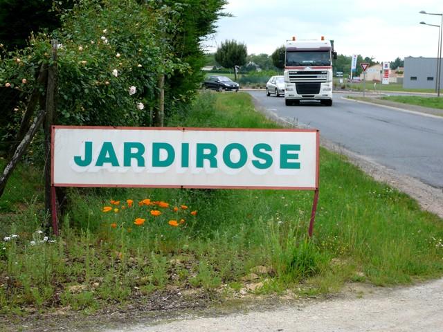 jardirose_001.jpg