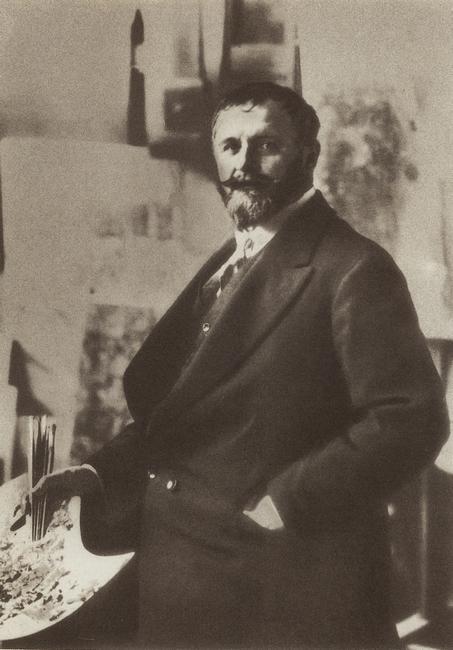 ka-korovin._1916.jpg