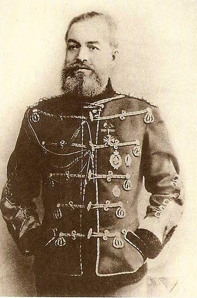 knyaz_S.I.Vasilchikov.jpg