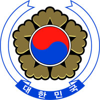 korea_south_small_emblem.jpg