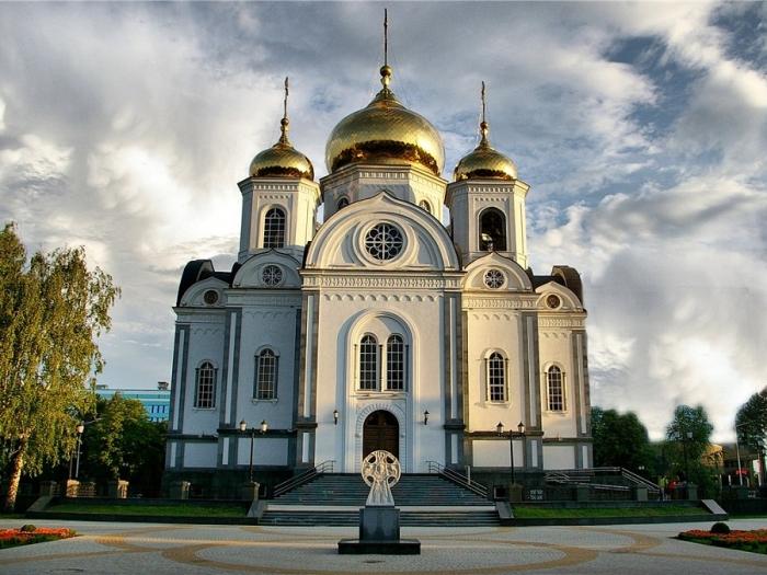 krasnodar_004.jpg