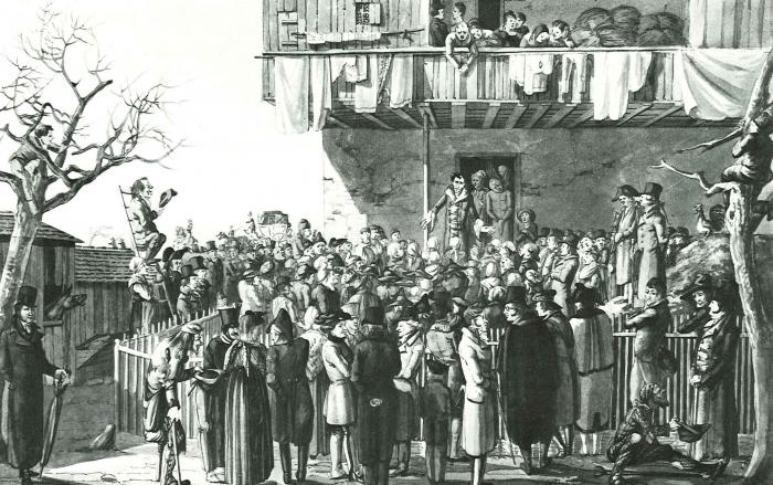 krudener_grenzach_1817.jpg