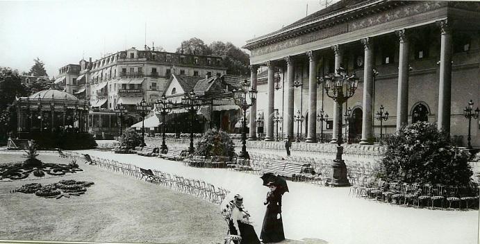 kurgarten_1910.jpg