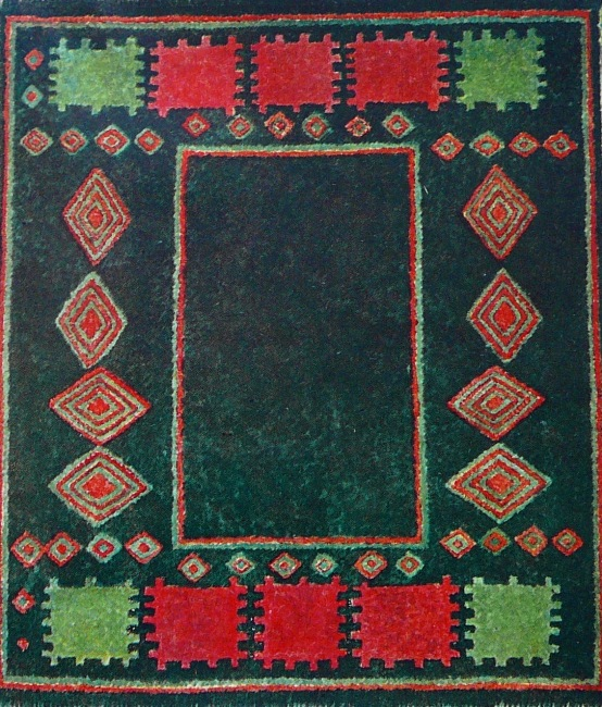 kursk_carpet_001.jpg