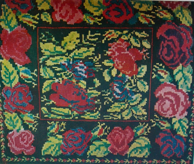 kursk_carpet_004.jpg