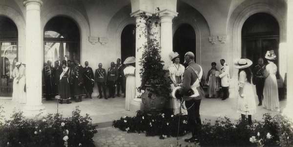 livadia_1912.jpg