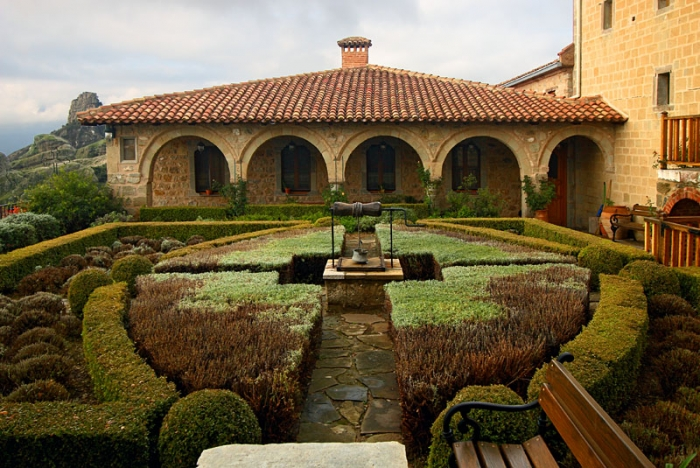 monastery_garden_2.jpg