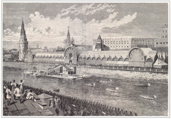 moscow_expo_1872.jpg