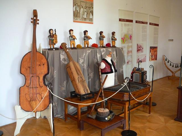 museum_chotek_2.jpg