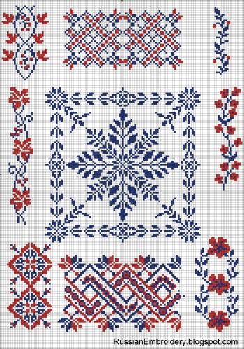 ornament_1882.jpg