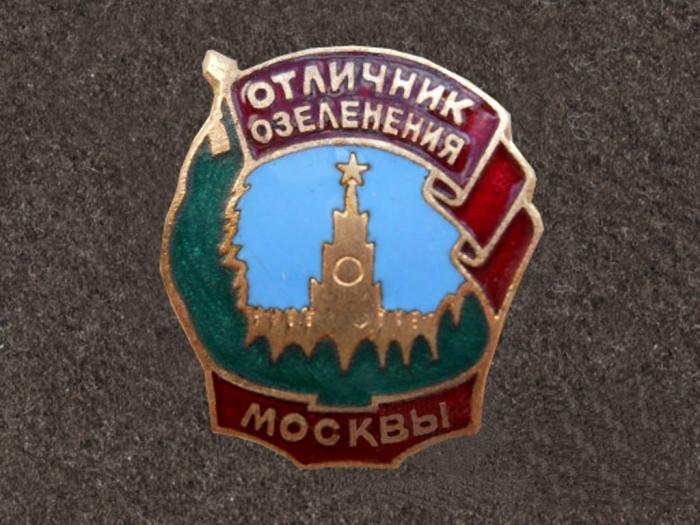 otlichnik_ozeleneniya_moskvy-.jpg