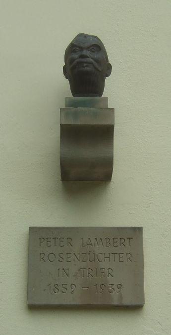 peter_lambert_park_trier.jpg