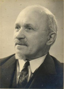 Арбатский И. В. май 1940.jpg