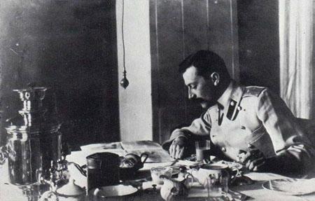 Илья Михайлович Миклашевский.jpg