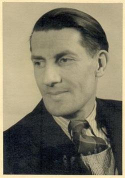 И. гребенщиков апрель 1949.jpg