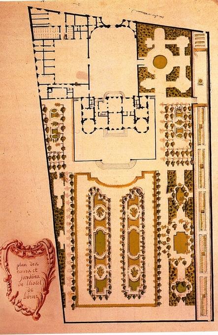 План Блонделя (1752-1756)_s.jpg