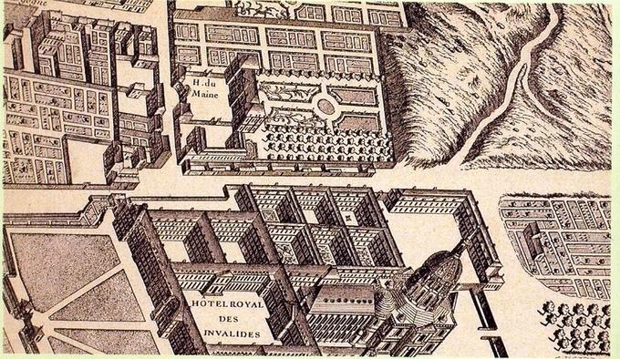 План Турго (1735-1739)_s.jpg