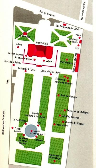 Сад музея Родена.jpg