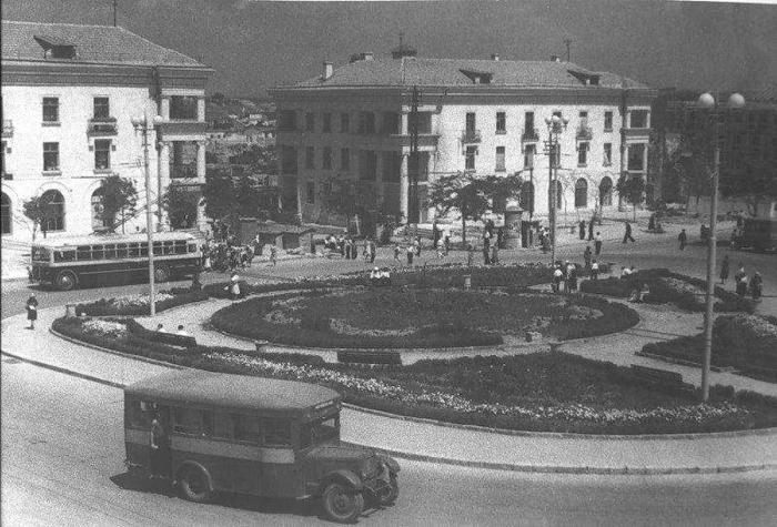 002_sev._pl._lazareva._1950-e.jpg