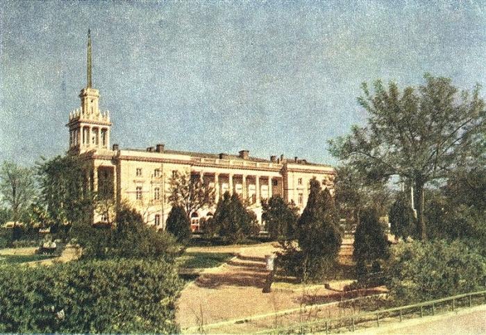 004_pl._ushakova_1956.jpg