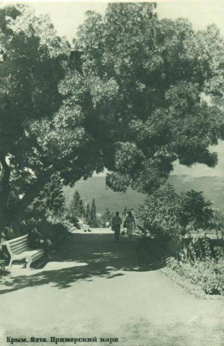 004_yalta_1960.jpg