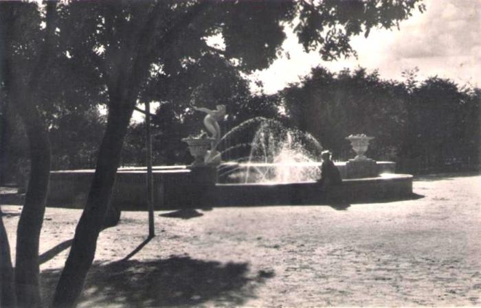 005_kerch._v_gorodskom_sadu._1957.jpg