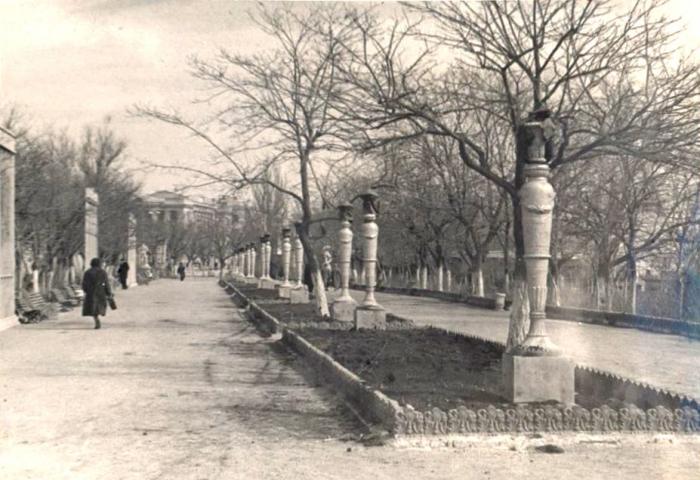 006_kerch._park._1960.jpg