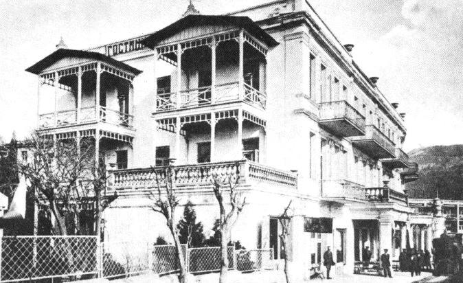 1910oreanda.jpg
