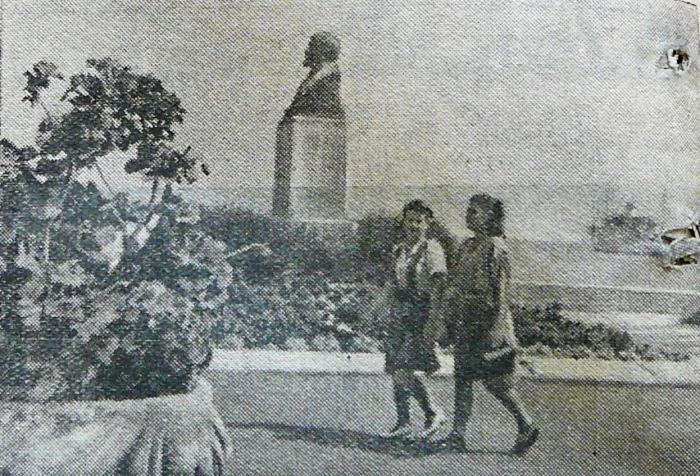 1949_avgust.jpg