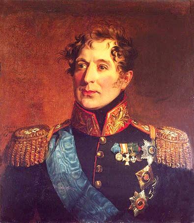 dzh._dou_1823-1825_portret_m.a.miloradovicha.jpg